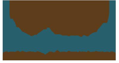 Antica Dimora Logo